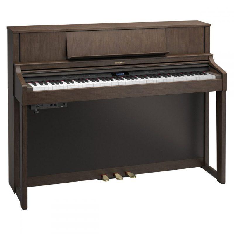 Roland-LX7-Brown-Walnut-800x800.jpg