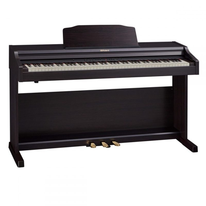 Roland-RP501R-Contemporary-Rosewood-800x800.jpg