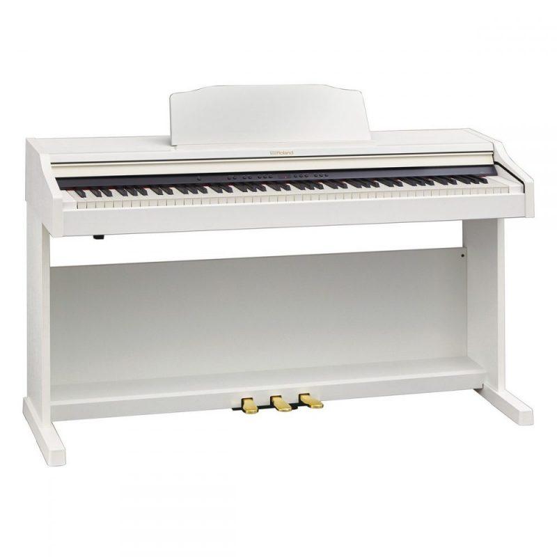 Roland-RP501R-Contemporary-White.jpg