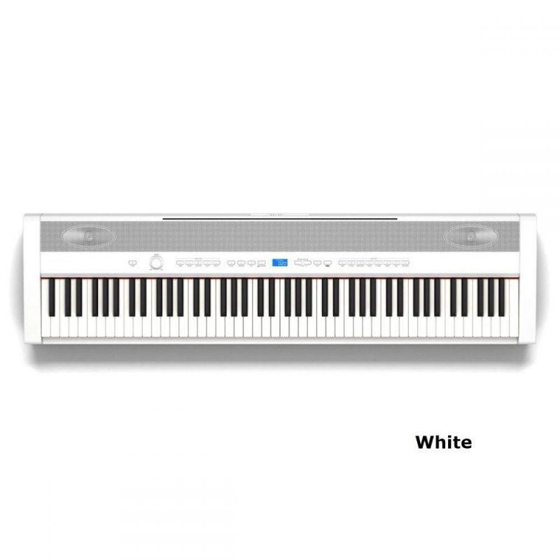 Broadway-AB1-White-800x800.jpg