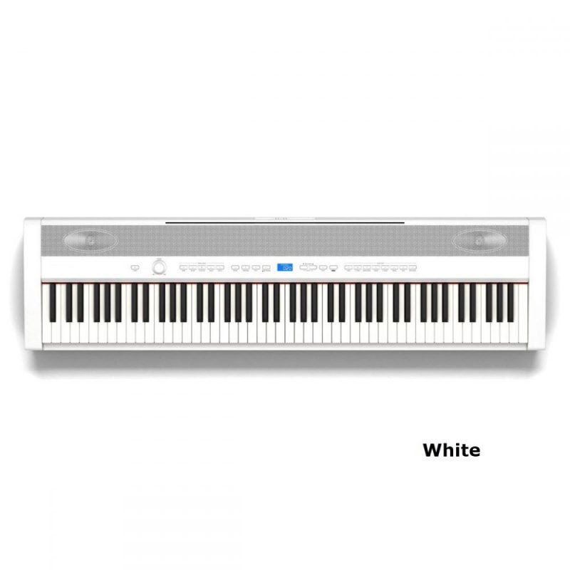 Broadway-AB1-White.jpg
