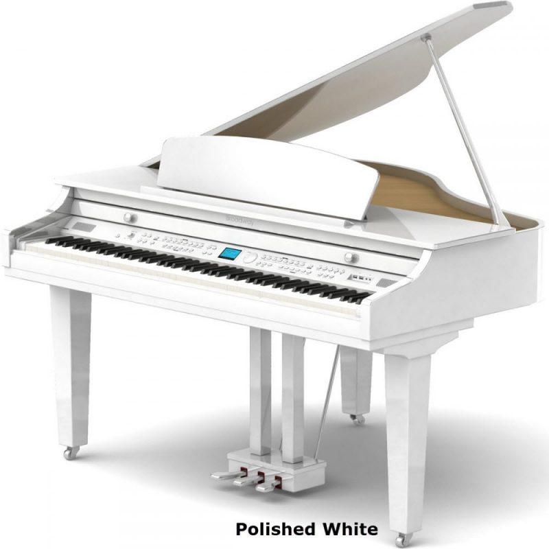 Broadway-BG2-in-Polished-White-800x800.jpg
