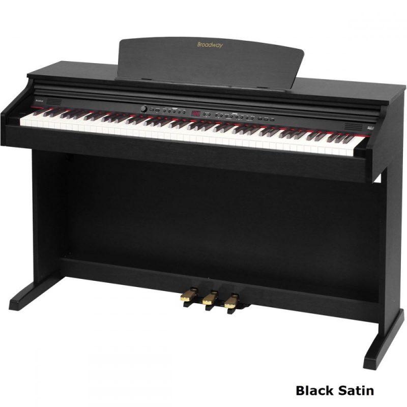 Broadway-EZ-102-Black-Satin3.jpg