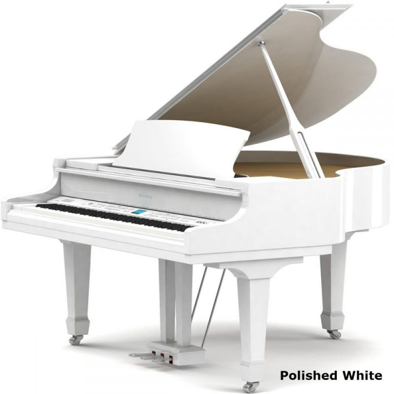 Broadway-MK11-Polished-White2.jpg