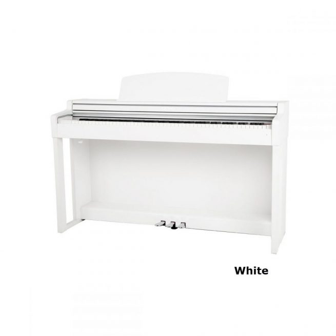 Gewa UP260G White