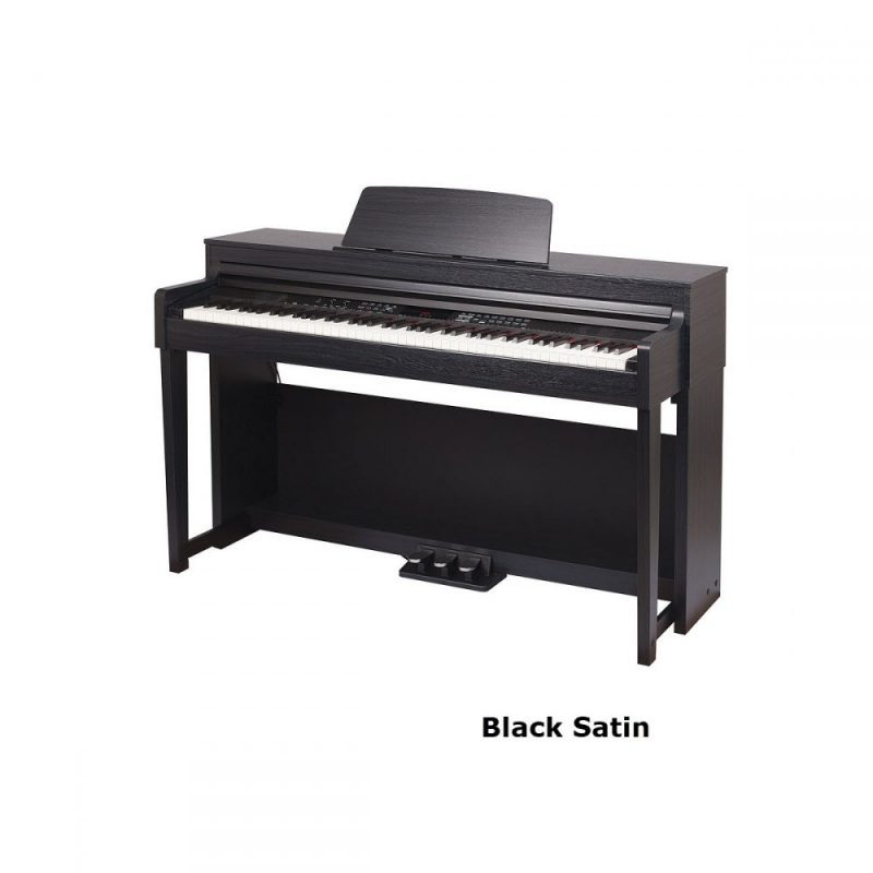 Hadley D30 Digital Piano