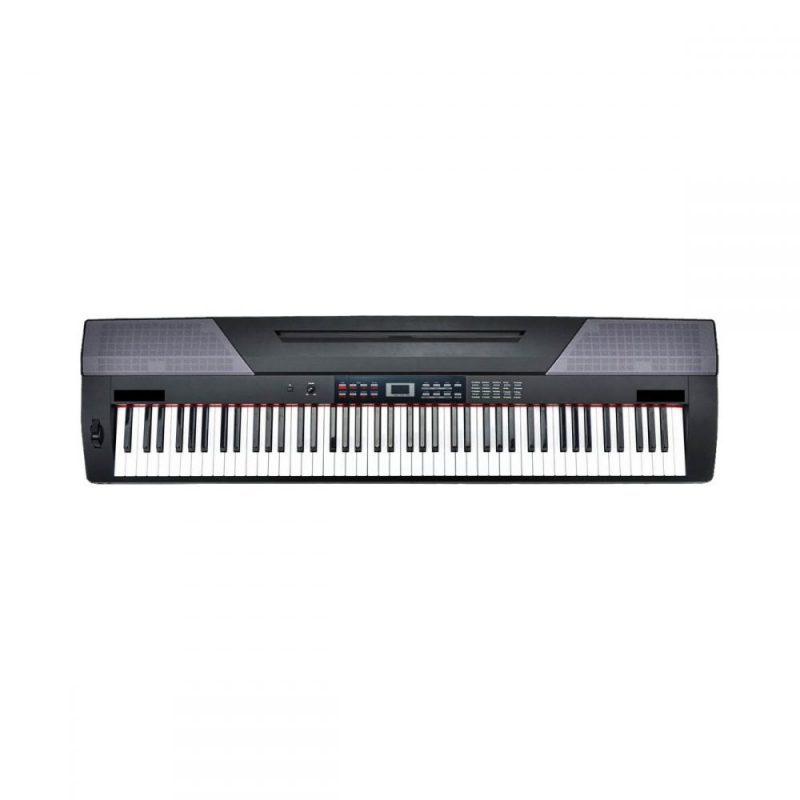 Hadley S1 Piano