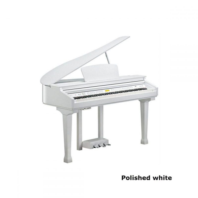 Kurzweil-KAG100-Polished-White1.jpg