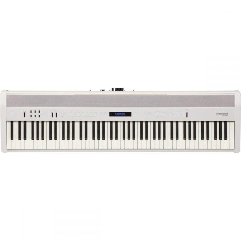Roland-FP60-White-800x800.jpg