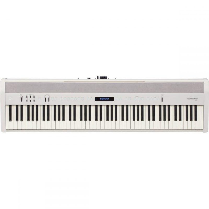 Roland-FP60-White.jpg