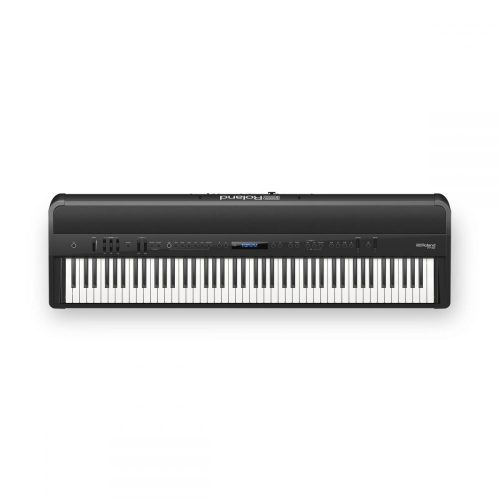Roland FP90 Black