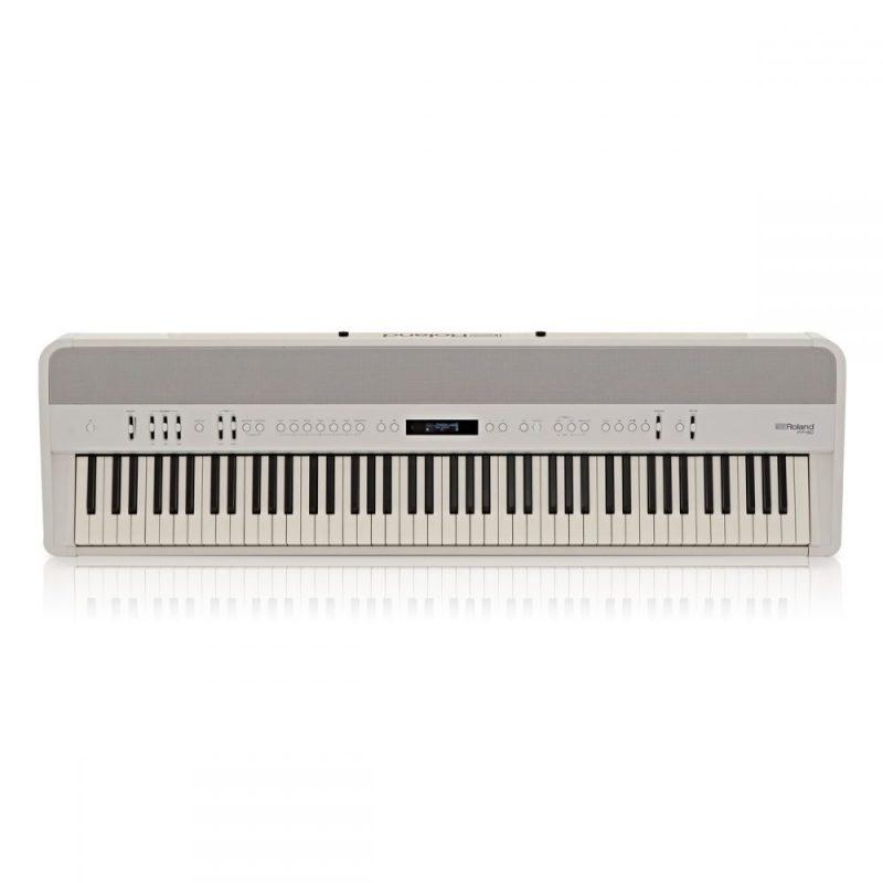 Roland-FP90-White.jpg