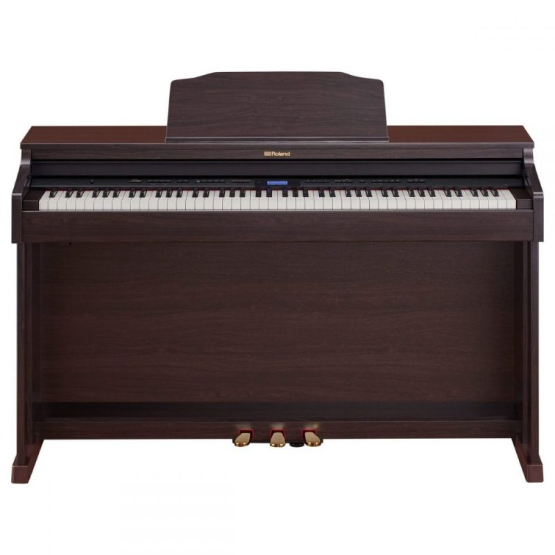 Roland-HP601-Contemporary-Rosewood.jpg