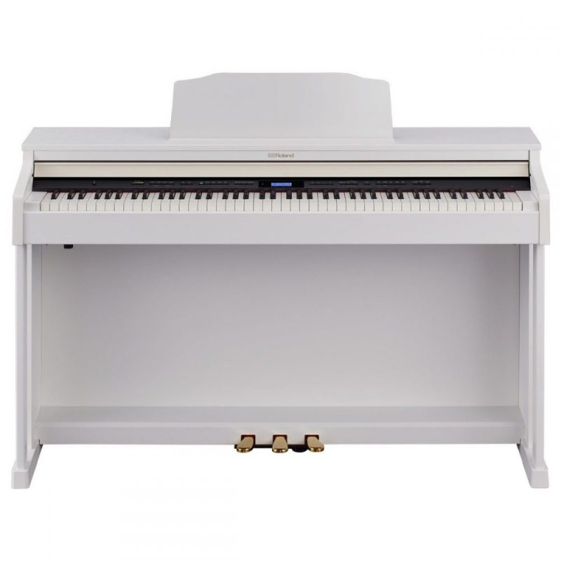 Roland-HP601-Contemporary-White.jpg