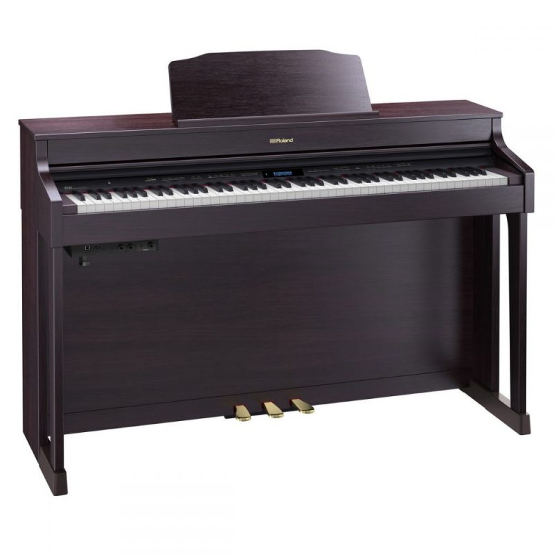 Roland-HP603-Contemporary-Rosewood.jpg