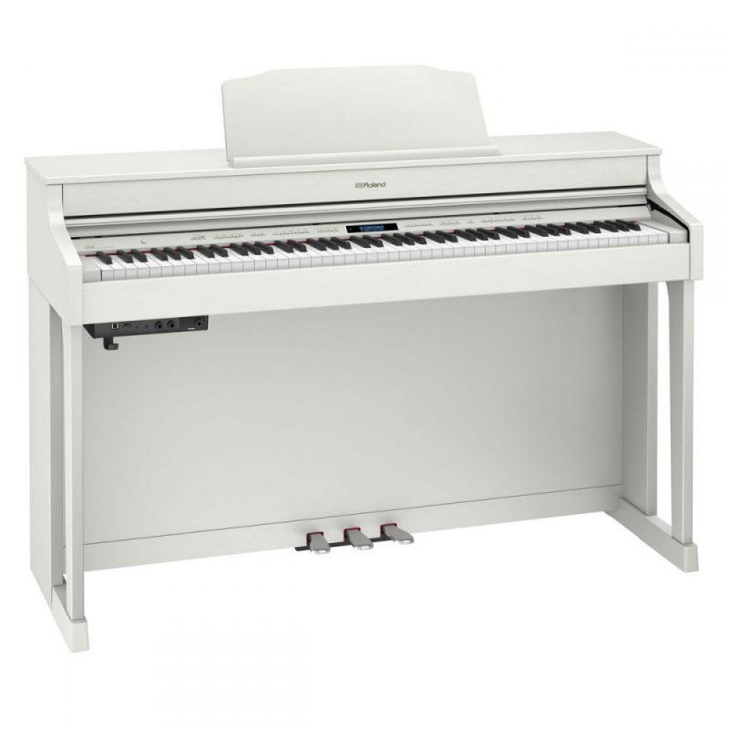 Roland-HP603-Contemporary-White-800x800.jpg