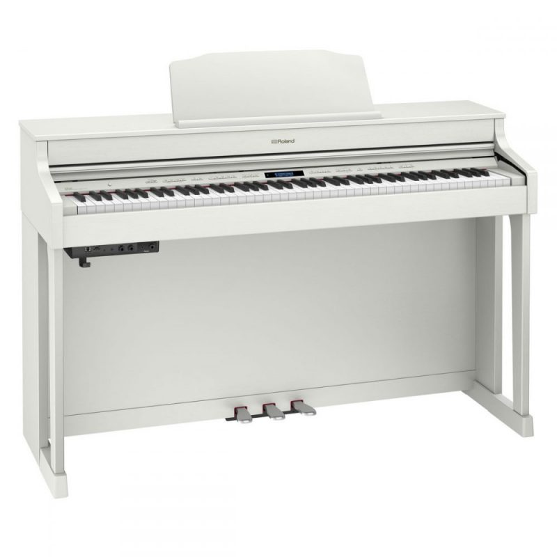 Roland-HP603-Contemporary-White.jpg