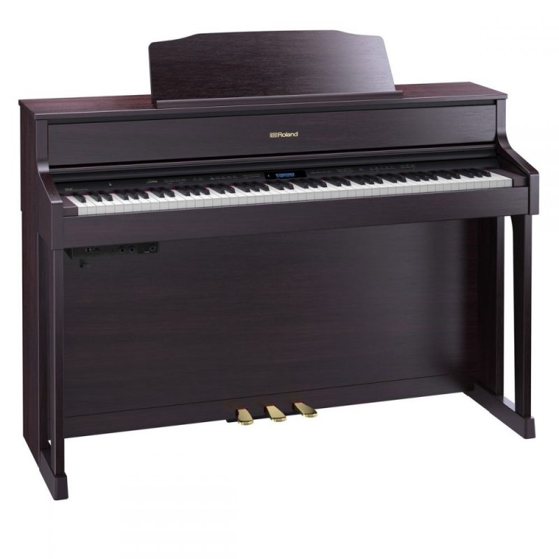 Roland-HP605-Contemporary-Rosewood1.jpg