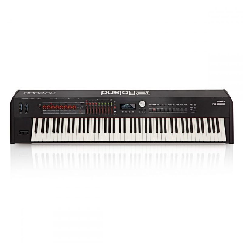 portable keyboards for sale yamaha casio korg roland and more. Black Bedroom Furniture Sets. Home Design Ideas