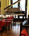 MK11-in-Meejana-Restaurant-99x120.jpg
