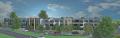 MK11-in-Notaro-Nursing-Home2-120x38.png