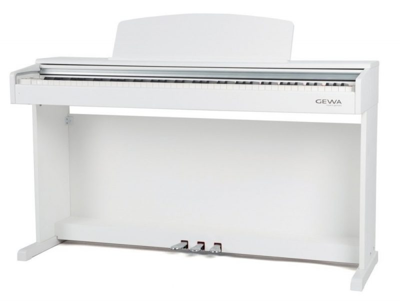Gewa-DP300G-White-800x605.jpg