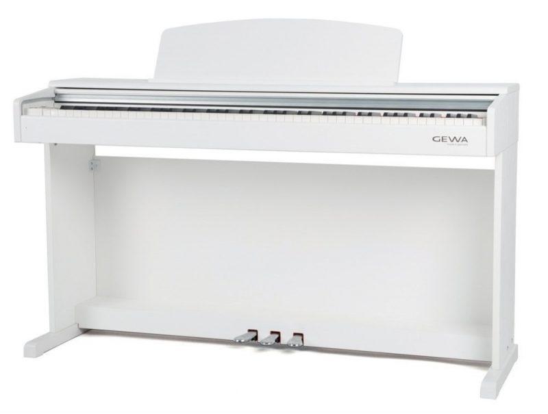 Gewa-DP300G-White.jpg