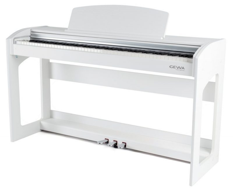Gewa-DP340G-White-800x653.jpg