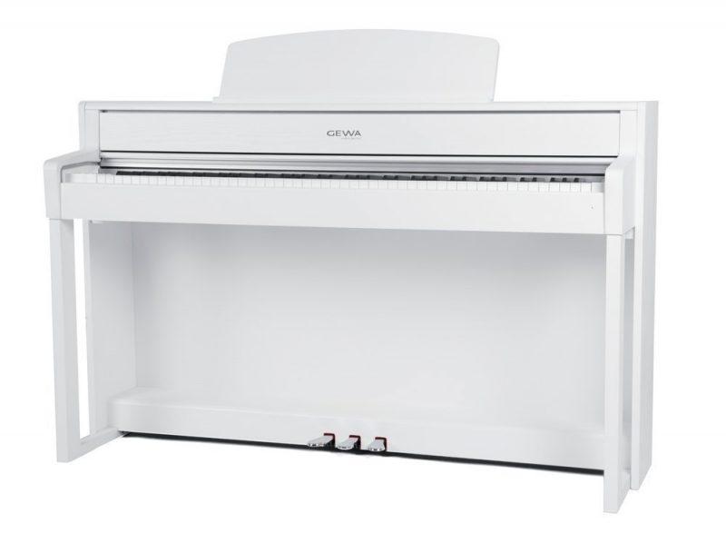 Gewa-UP380G-White-800x598.jpg