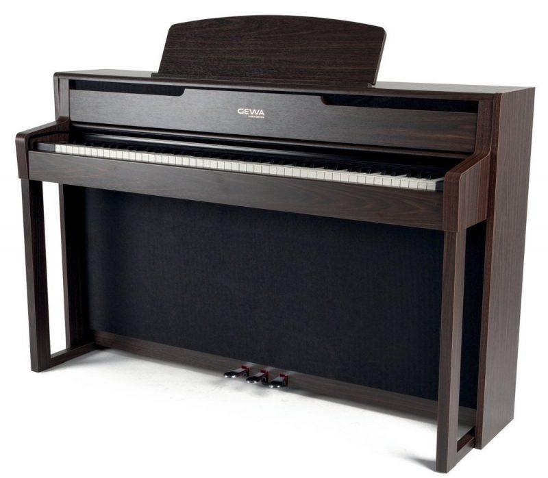 Gewa-UP400G-Rosewood-800x698.jpg