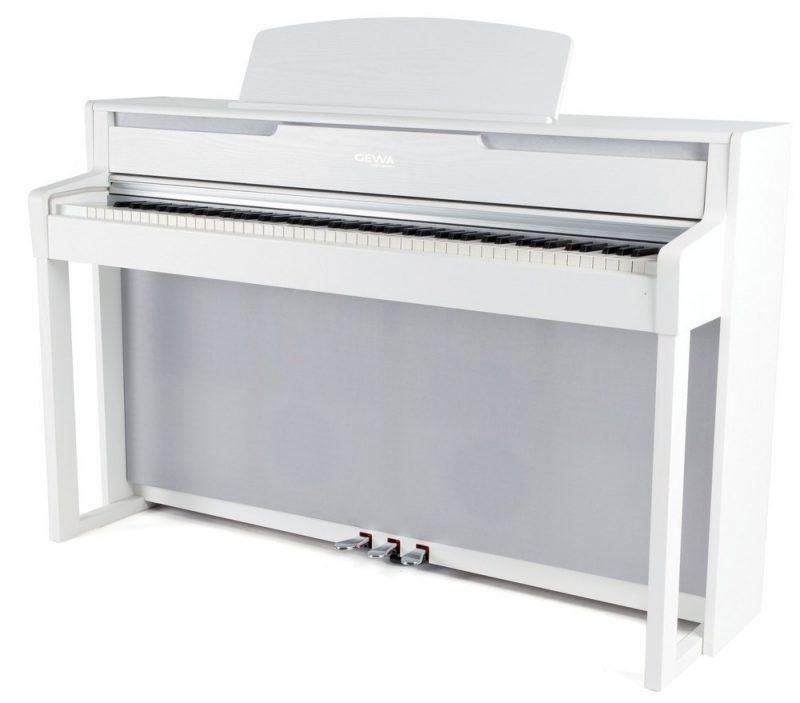 Gewa-UP400G-White.jpg