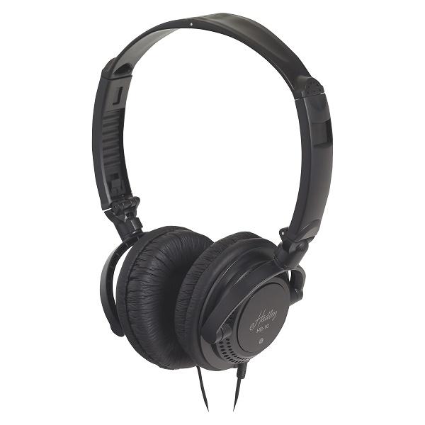 Hadley HB10 Headphones For Digital Pianos