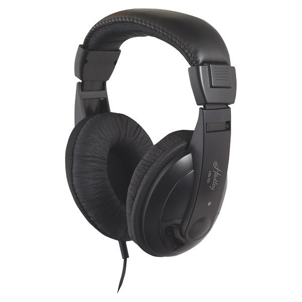 Hadley HB20 Headphones For Digital Pianos