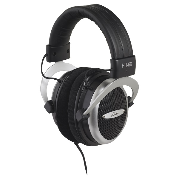 Hadley HH88 Pro Headphones For Digital Pianos