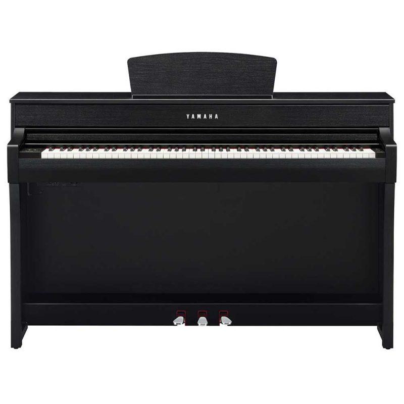Yamaha CLP735 Clavinova Digital Piano