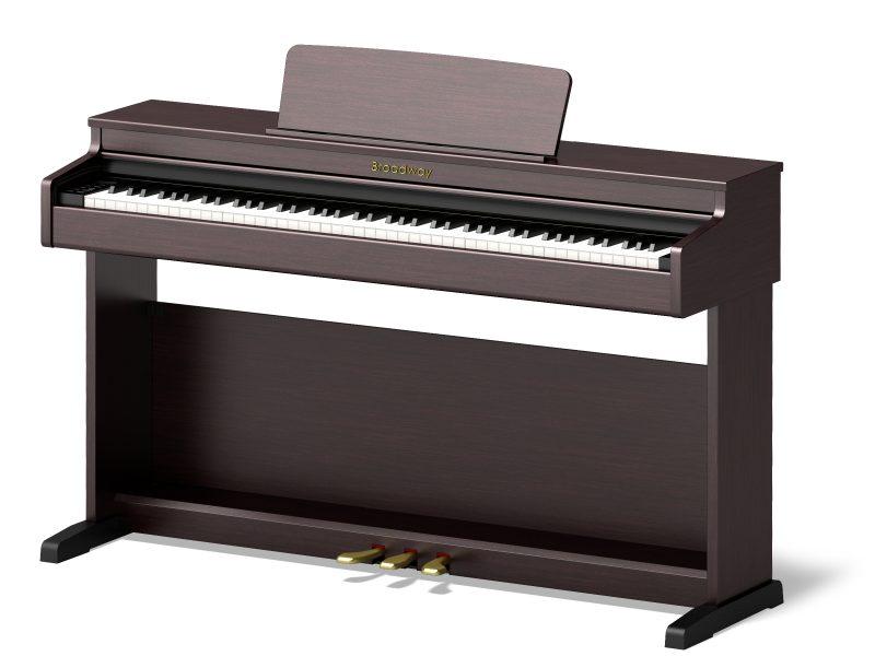 Broadway-BW1-Digital-Piano-in-Dark-Rosewood-800x600.jpg