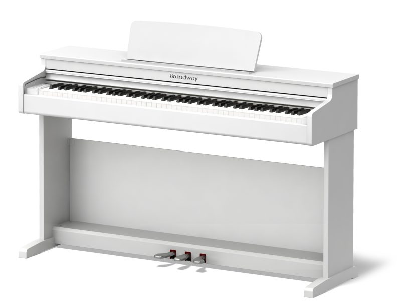 Broadway-BW1-Digital-Piano-in-White-scaled.jpg