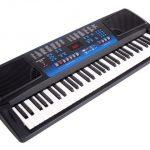 Hadley Keyboard