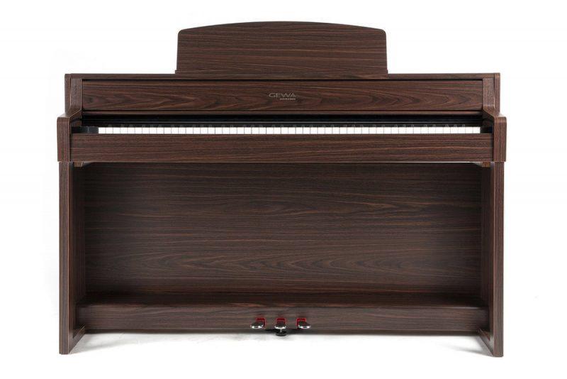 Gewa-UP385-rosewood-scaled.jpg