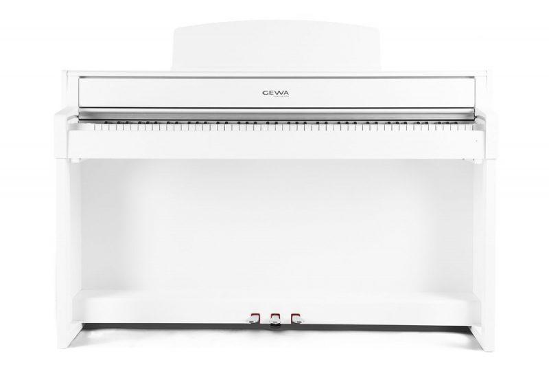 Gewa-UP385-white-scaled.jpg