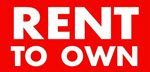 Rent to Own a Piano
